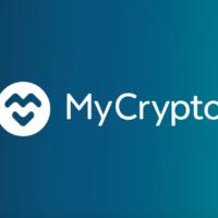 MyCrypto — кошелек для криптовалюты Ethereum и токенов стандарта ERC20