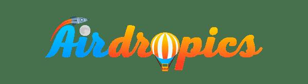 Airdropics