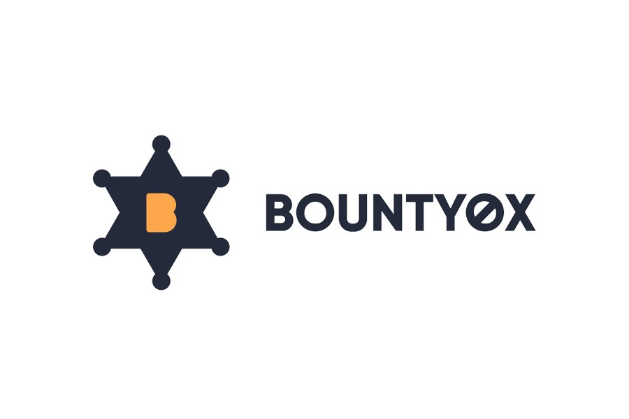 Bounty0x - earnings de re absque signis ac cryptocurrencies