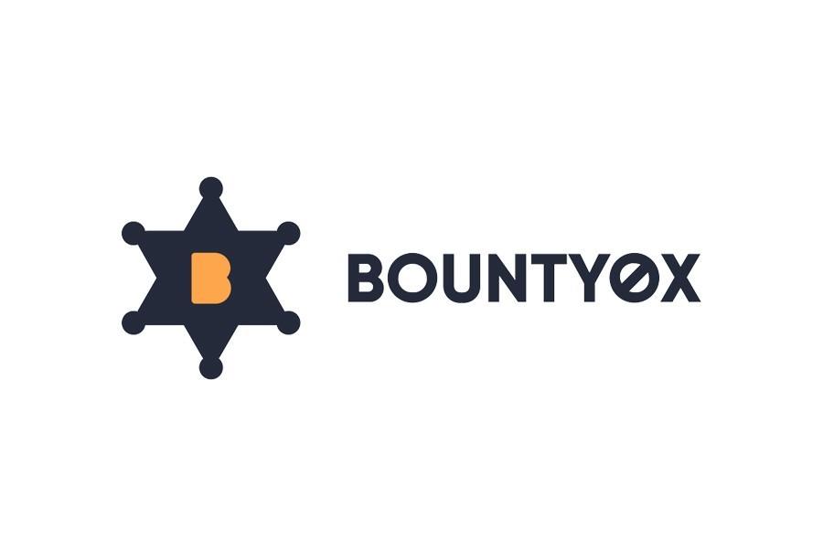 Bounty0x - Gewënn vun Token a Krypto-Währungen ouni Investitiounen