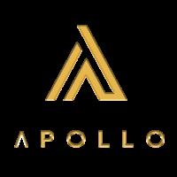 Airdrop ➔ Apollo Currency (500 токенов APL – $0.30)