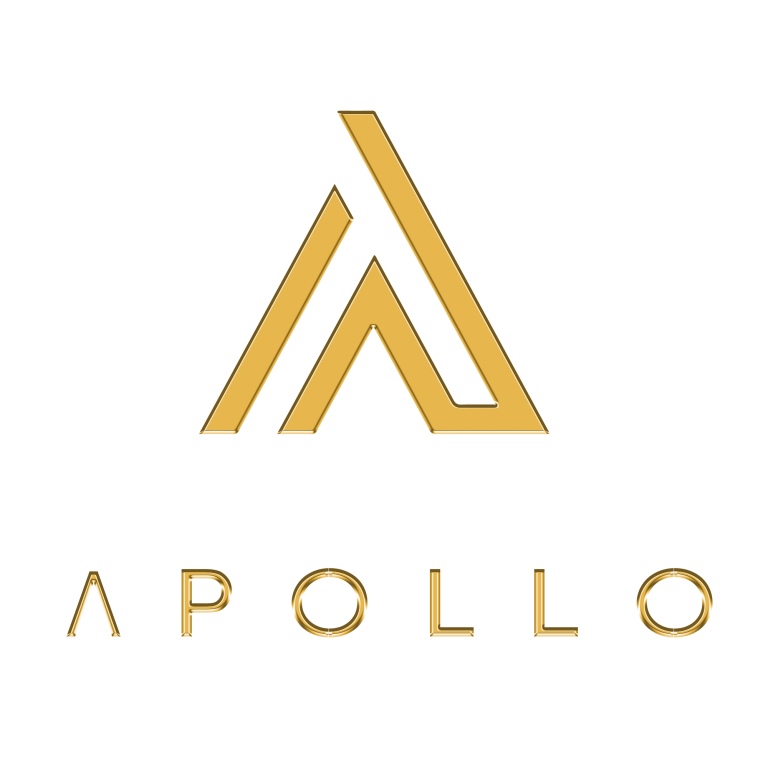 Airdrop ➔ Apollo Currency (500 токенов APL – $0.30)