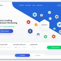 BountyHive — автоматизированная баунти платформа