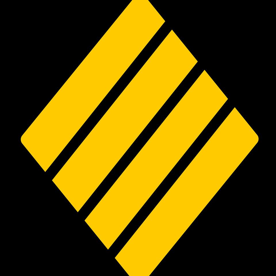 Airdrop ➔ HITMEX (500 токенов BMEX – $25)