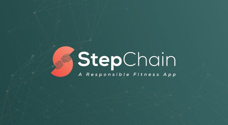 Read more about the article StepChain — заработок монет STEP на спорте