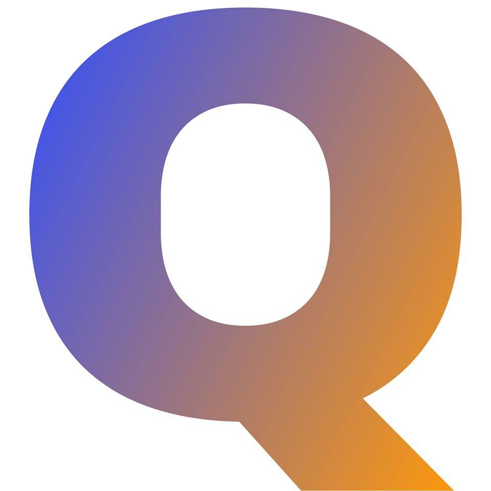 Airdrop ➔ Qitcoin (175 токенов QTC – $75)