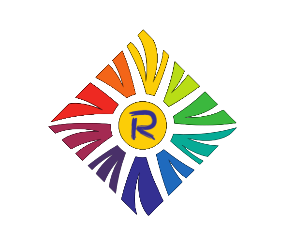 "Airdrop — Rainbow XRB (30 жетони XRB - $15)<span class=""wtr-time-wrap after-title""><span class=""wtr-time-number"">1</span> минут чтения</span>"