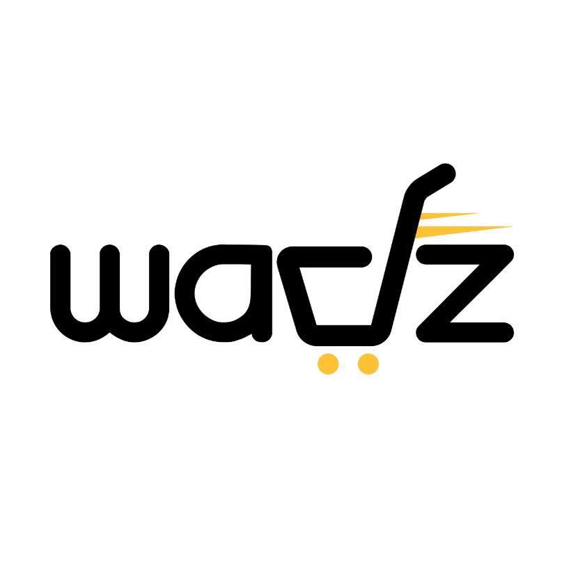 Airdrop ➔ Wadz (Розыгрыш $1000 в токенах WTK)