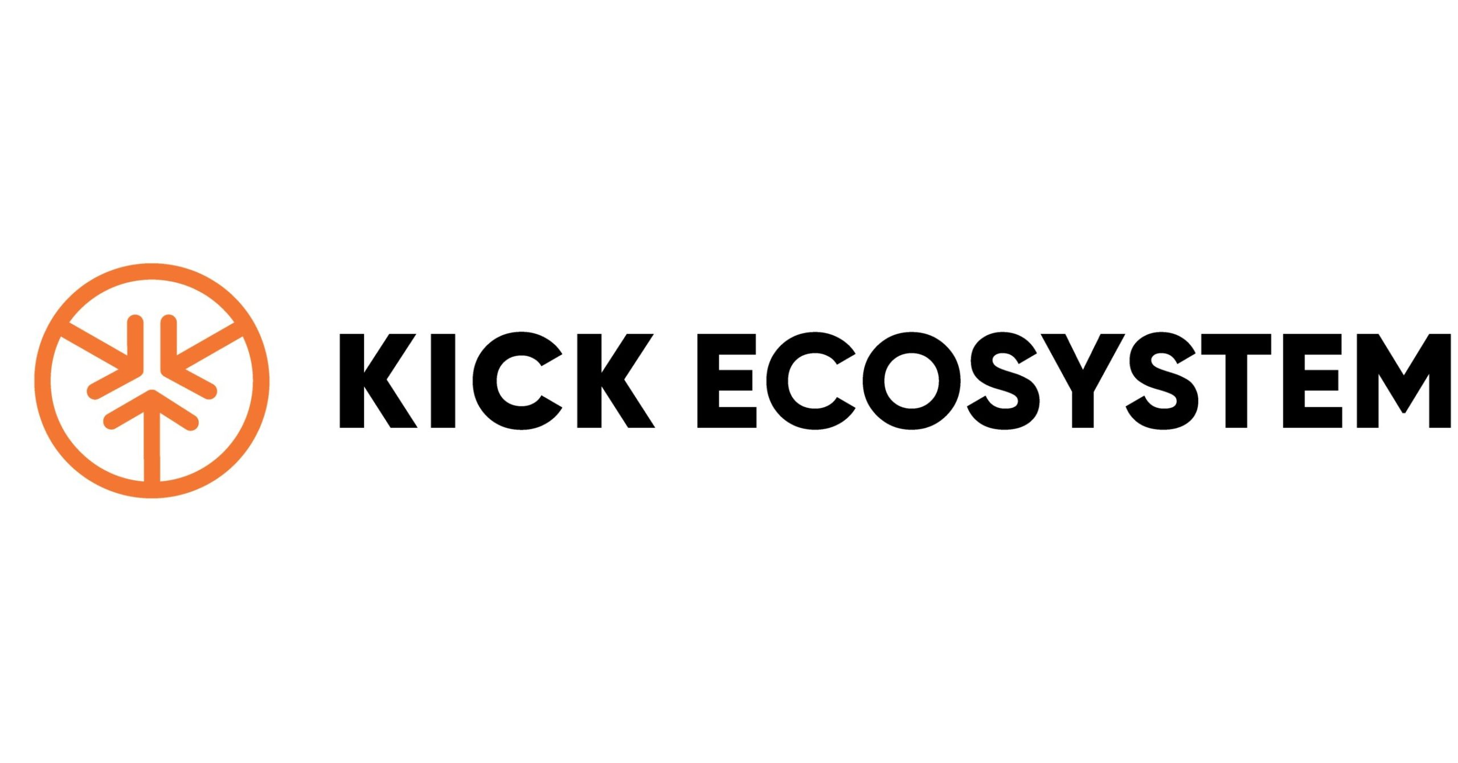 Airdrop ➔ KickEX (8 300 000 токенов KICK  – $770)