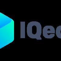 IQeon — заработок на онлайн играх