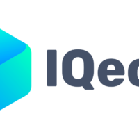 IQeon — игровая PvP платформа на блокчейне