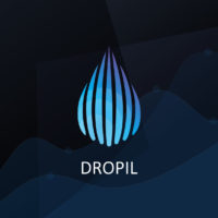Dropil — заработок криптовалюты DROP и анализ крипто-рынка