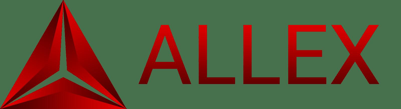 Airdrop ➔ ALLEX (8 токенов XUSD – $8)