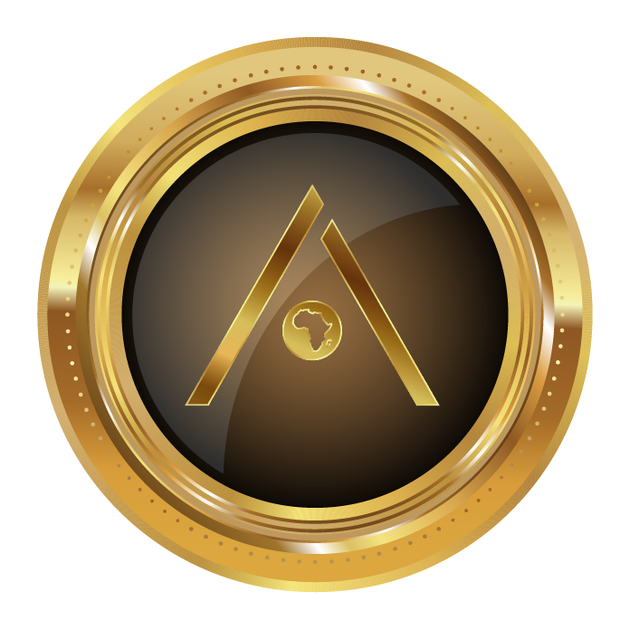 Airdrop ➔ Akoin (Розыгрыш $2000)