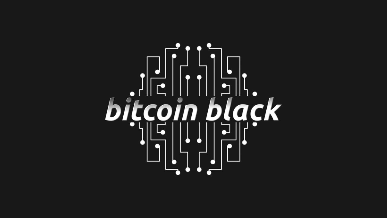 Airdrop ➔ Bitcoin Black (3600 монет BCB – $36)