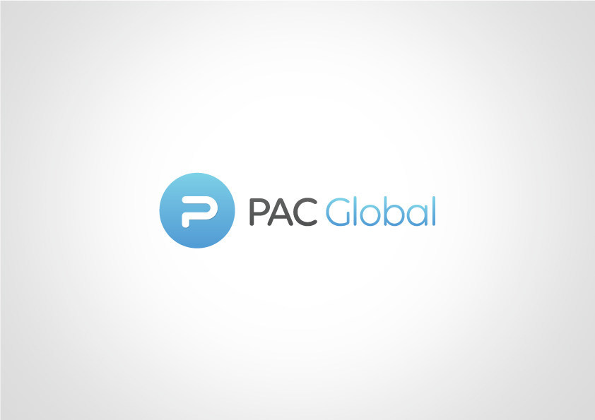 Airdrop ➔ PAC Global (1000 münt PAC - $0.12)