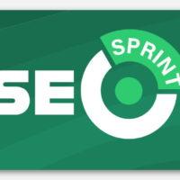 SeoSprint — заработок в интернете на заданиях