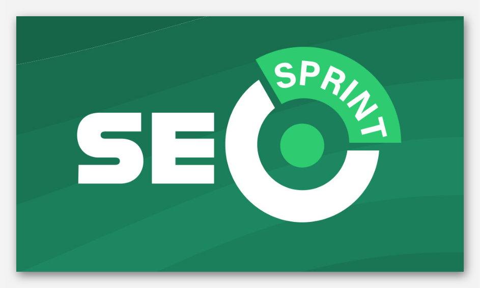 SEO Sprint - salè sou klik san envestisman