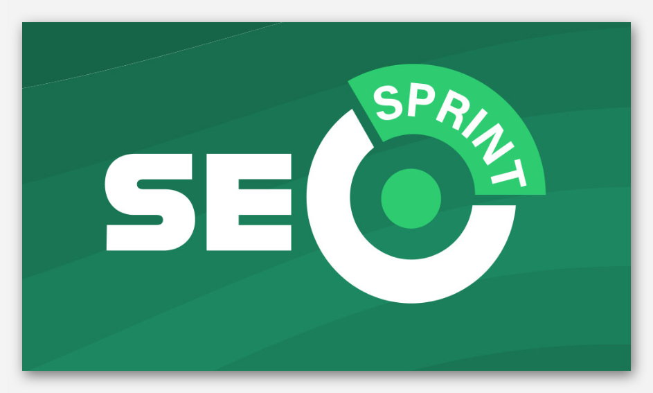 SeoSprint — заработок в интернете на заданиях без вложений