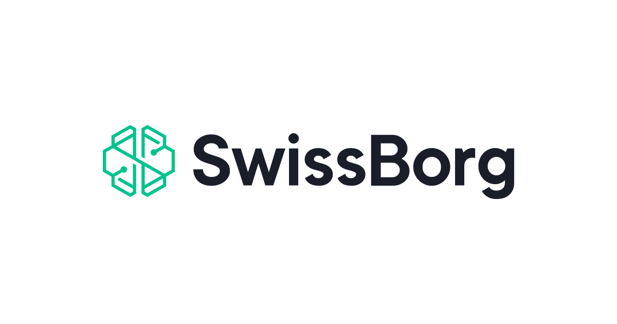 "SwissBorg — заработок денег на анализе криптовалют<span class=""wtr-time-wrap after-title""><span class=""wtr-time-number"">3</span> минут чтения</span>"