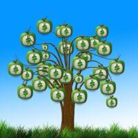 ТОП-150+ лучших проектов для заработка денег в интернете без вложений