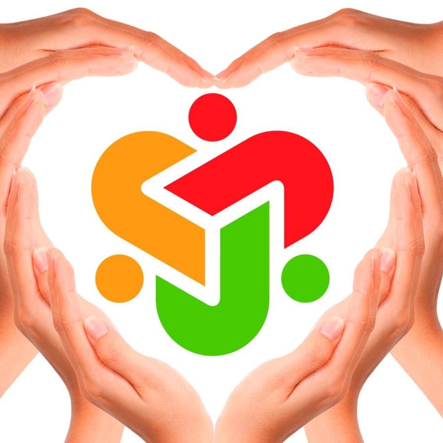 Логотип проекта СуперКопилка