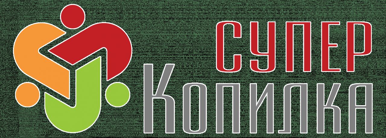 SuperKopilka - passiv indkomst med minimal investering