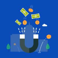 ТОП-50: Легкий заработок в интернете без вложений