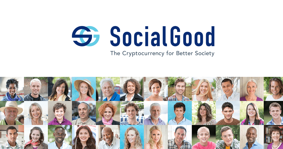 "SocialGood — Crypto Back (Подарок – $25 на покупки)<span class=""wtr-time-wrap after-title""><span class=""wtr-time-number"">1</span> ደቂቃዎች ንባብ</span>"