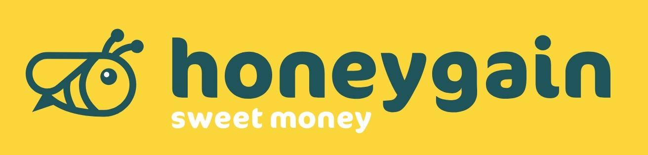 Read more about the article HoneyGain — заработок на раздаче интернет-трафика