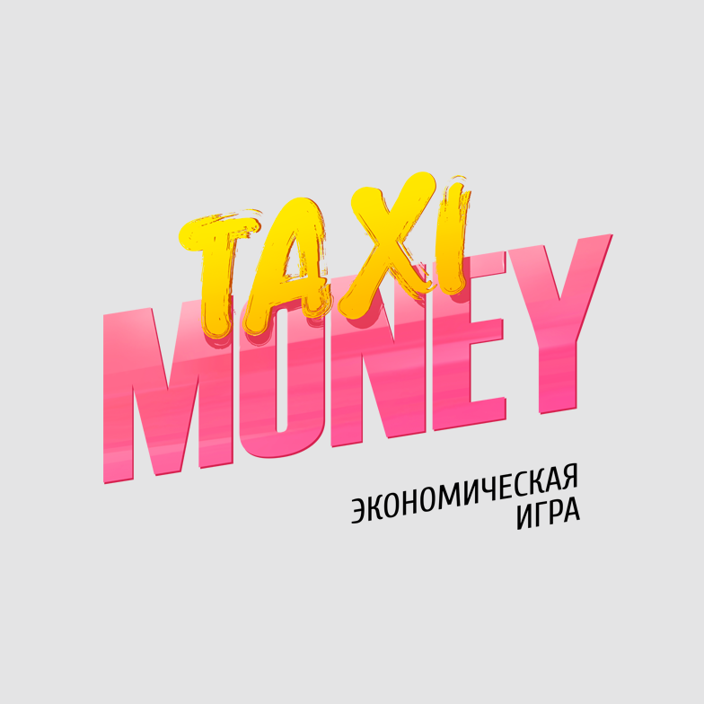 Read more about the article Taxi-Money — игра с выводом денег