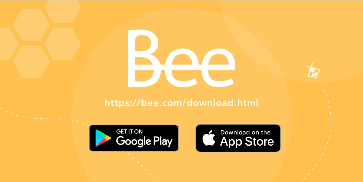 Read more about the article Майнинг криптовалюты Bee Network